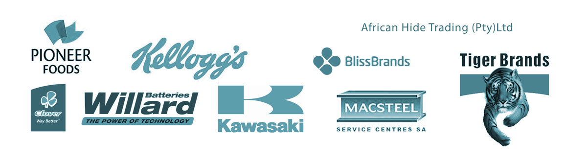 Sutherland-Clients-Logos-BW