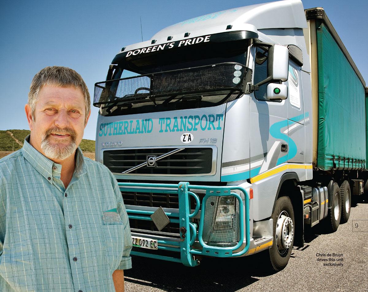 2007-Sutherland-Transport