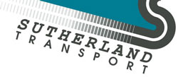 Sutherland Transport